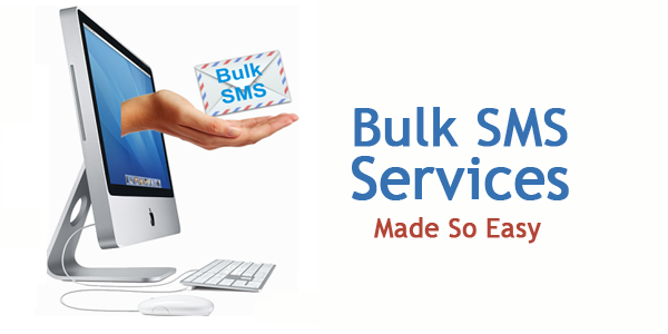 BulkSms, SMS with APIs, Transactional SMS for DND Customers, Promotional SMS for Marketing | Bulk SMS Service (India) India